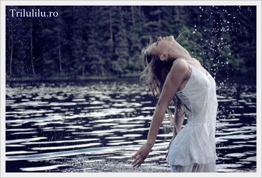 www.trilulilu.ro