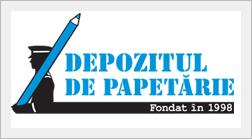 logo-depozitul-de-papetarie