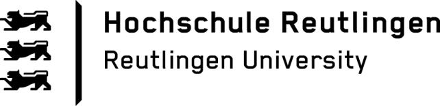 Logo_HSRT_Schwarz-1