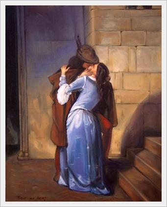 pictura-sarutul-reproducere-francesco-hayez~250217