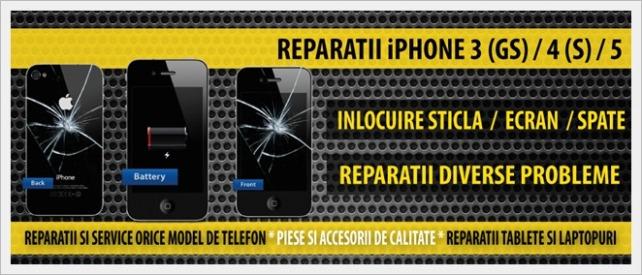 REPARATII_IPHONE