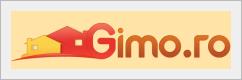 gimo-logo