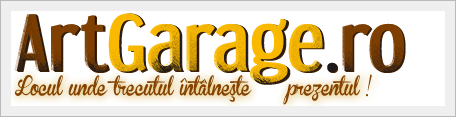 logo_artgarage