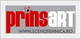 logo_prinsart
