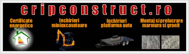 Miniexcavator