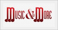 Music&More