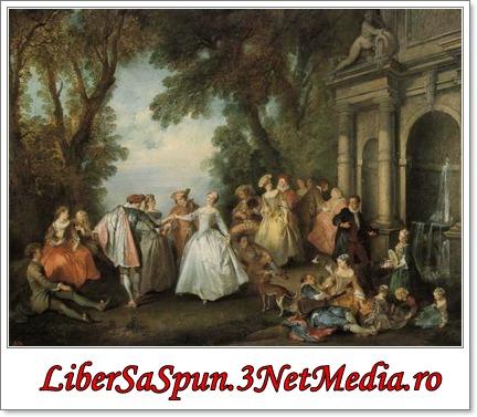 nicolas-lancret-dans-in-fata-unui-fantani-pictura-franceza-secolul-XVIII