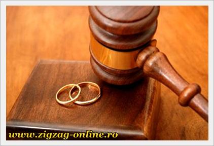_Divort1