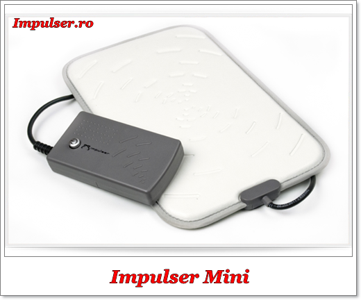 impulser_mini_1