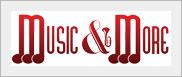 musicandmore