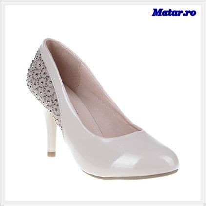 pantofi-luisa-beige