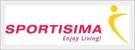 sportisima_logo_02