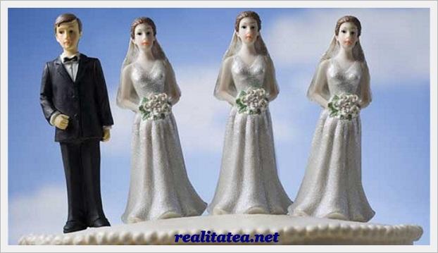 www.realitatea.net