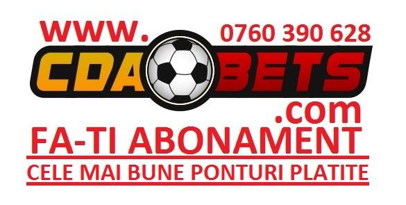 cdabets_logo_oficial_facebook
