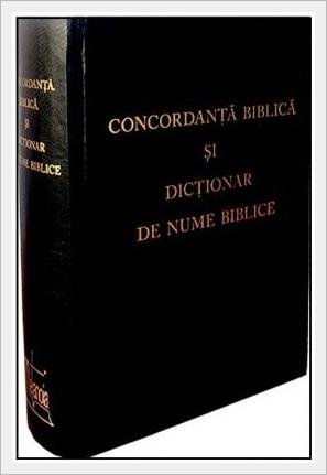 concordanta_biblica_1