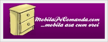 Mobila