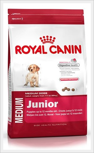 royal-canin-medium-junior-500x500