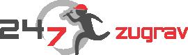Z247-LOGO
