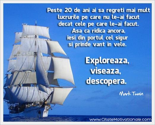 exploreaza-viseaza-descopera