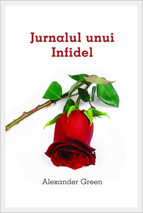 jurnalul-unui-infidel_1_fullsize