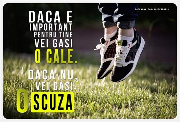 motivational057