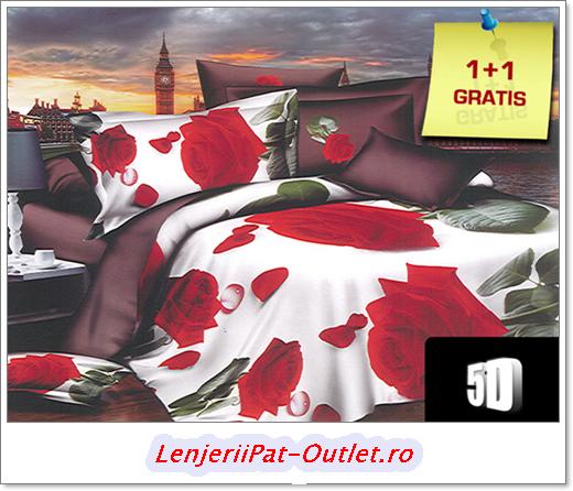 LenjeriiPat-Outlet.ro