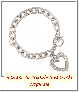 bratara-symbolic-heart-placata-cu-rhodiu-made-with-swarovski-elements