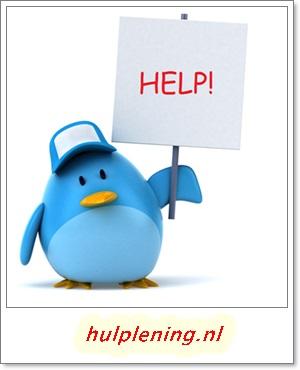 help-17