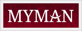 MyMan.ro