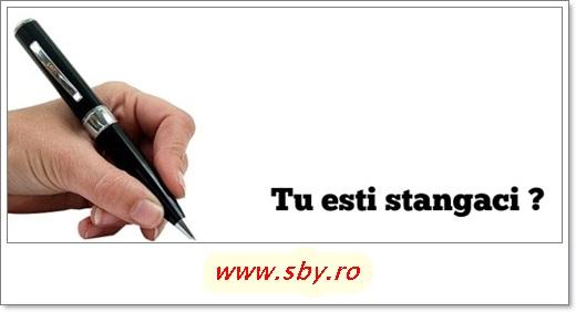 Stangaci1
