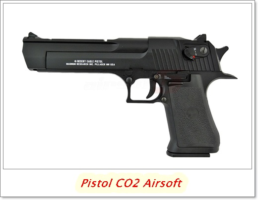 cyb_desert_eagle_50ae_co2_3__1
