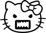 JDM_angry_kitty