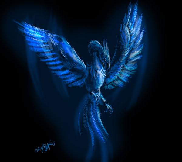 mito-da-fenix-personagem-da-mitologia-grega-6