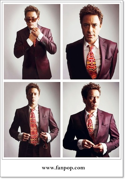 Robert-Downey-jr-3-robert-downey-jr-35370226-378-500