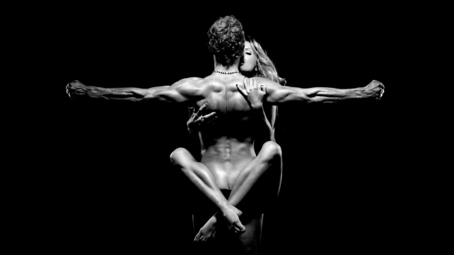 artistic-couple-photography