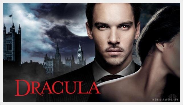 dracula_2013_tv_series-1920x1080