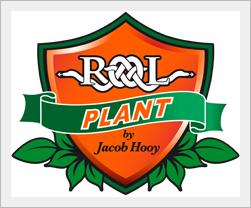 logo-rolplant