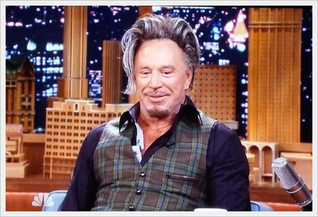 Mickey-Rourke-Jimmy-Fallon