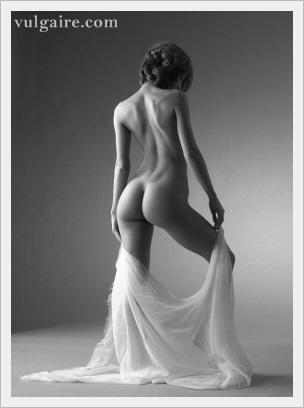 nud-art_f407a3341c1b94