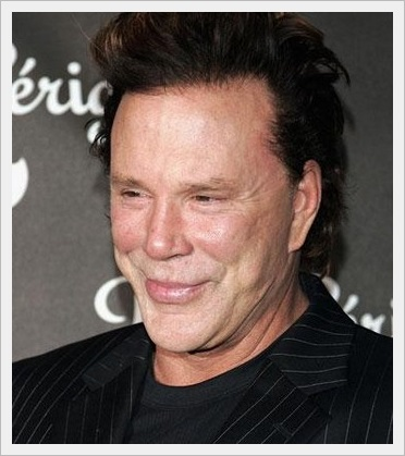 s_tn2_mickey_rourke_1