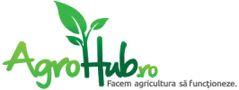 AgroHub.ro