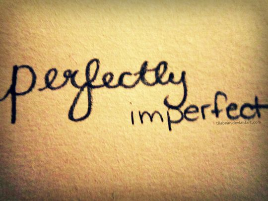 perfectly_imperfect__day_77_by_tiiabear-d4wxf0d