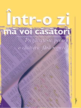 intr-o_zi_ma_voi_casatori