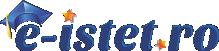 logo-simplu_219x741