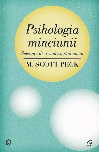 psihologia-minciunii-speranta-de-a-vindeca-raul-uman_1_fullsize
