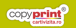 copyprint_carti_de_vizita