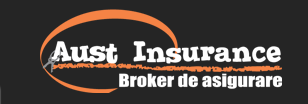 aust insurance broker de asigurare