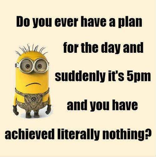 ce-s alea planuri?