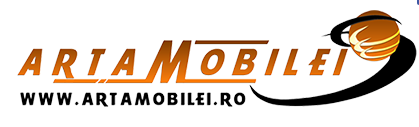 Arta Mobilei