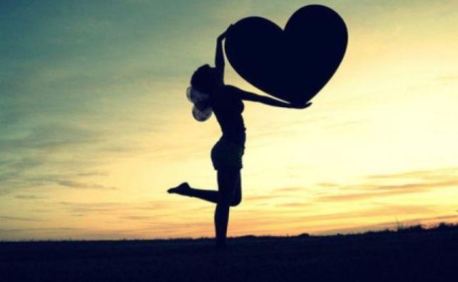 dragostea dezinteresată nu vindecă